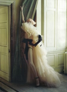 Tim Walker