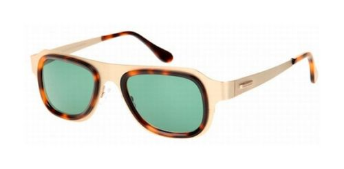 margiela cutler gross ss13 sunglasses