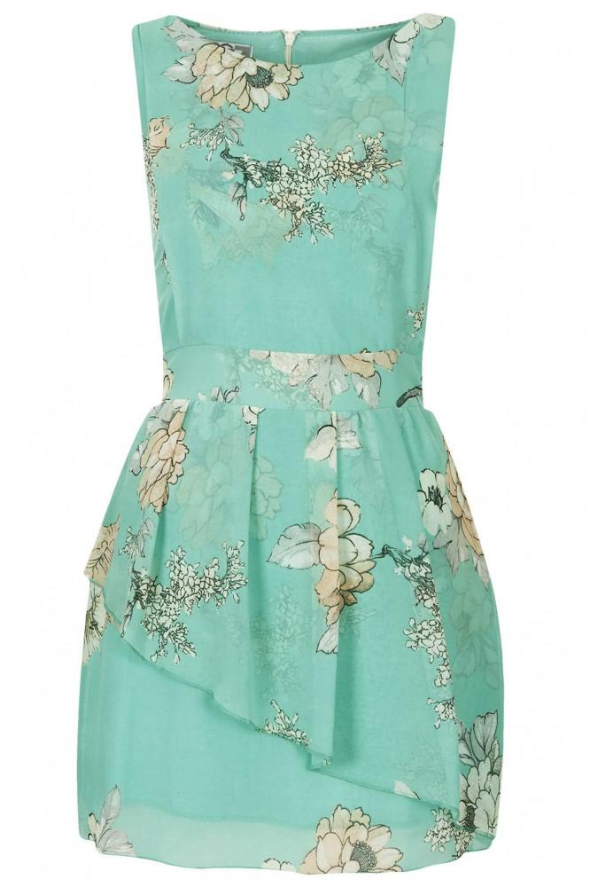 Dresses For Wedding Guests Online | Wedding